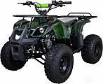 Квадроцикл Avantis ATV Classic 8 Green kamo
