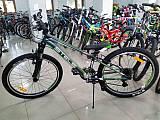 Велосипед Stels Navigator 400 V 21 ск
