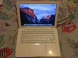"MacBook 13"" 250gb/4gb/Intel Core 2 duo(2010г)"