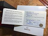 Браслет Omega - фотография №3