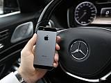 iPhone 5,5S,4S,5se-16/32.Год гарантия Рассрочка - фотография №6
