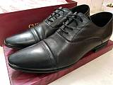 Мужские туфли Chester (Англия)