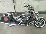 Продаю мотоцикл - фотография №1