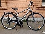 Велосипед Schwinn voyageur commute в идеале 2018г