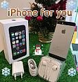 iPhone 5,5S,4S,5se-16/32.Год гарантия Рассрочка