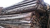 Горбыль сухой, уголь камковой (в мешках и тоннах)