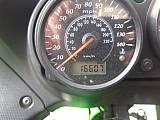 Kawasaki ER6F 2008г.в - фотография №9