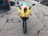 Yamaha FZS 600 2003 г. в - фотография №5
