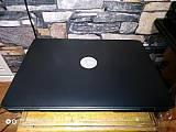 Dell pp29l